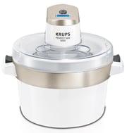 Eismaschine_Krups