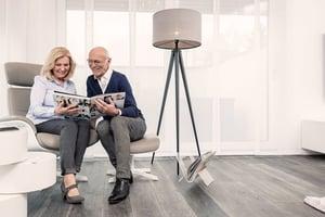 Smart_Home_Senioren