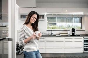 Smart_Home_Single_Haushalt