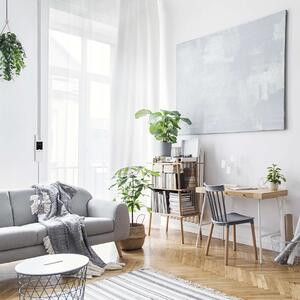 Smart Home Rollläden