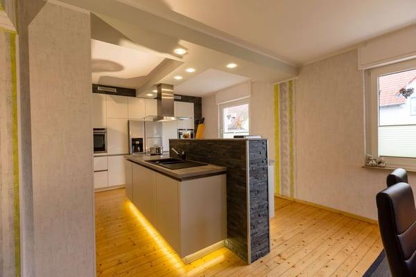 Smart_Home_Beleuchtung
