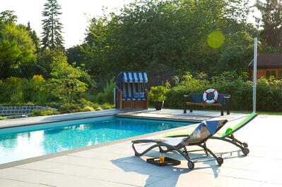 Smart_Home_Garten-1