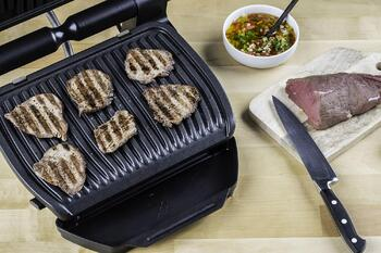 Tefal OptiGrill Smart GC730D_Ambiente-1-1-1