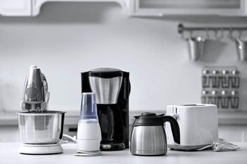 Energieeffizienz-im-Smart-Home