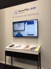 HomePilot®_App