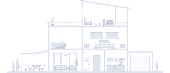 virtualhouse.png